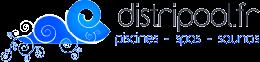 logo-distripool
